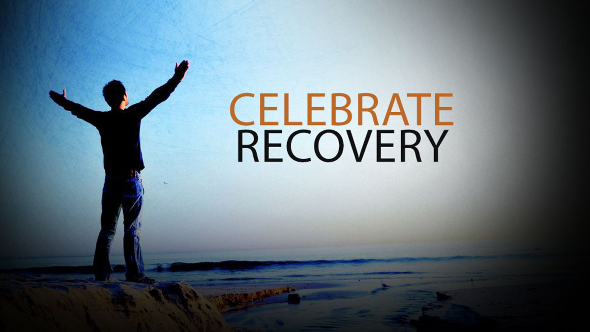 cropped-Celebrate-Recovery.jpg